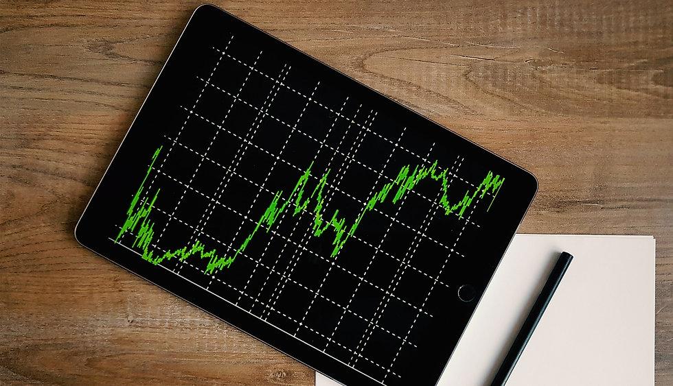 _0002_SDT Maximizing Digital Marketing R
