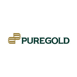 Logo-Puregold-min.jpg