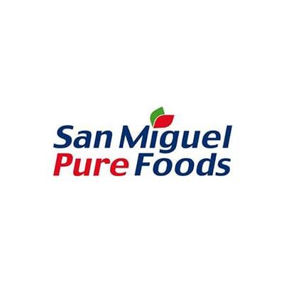 Logo-San Miguel PF-min.jpg