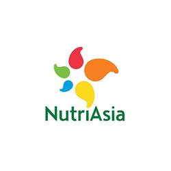 Logo-NutriAsia-min.jpg