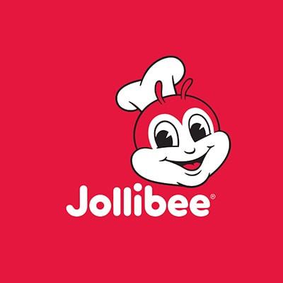 Logo-Jollibee-min.jpg