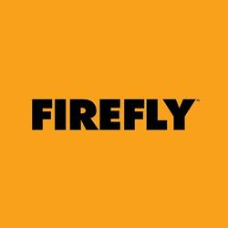Logo-Firefly-min.jpg