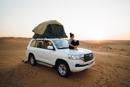 Oman - 484.jpg