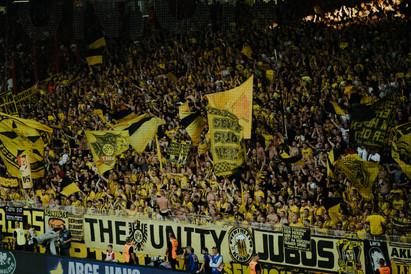 Union Berlin - Borussia Dortmund - 39.jp