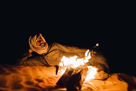 Oman - 545.jpg