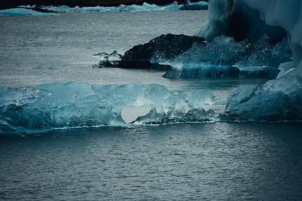ICE - 194.jpg
