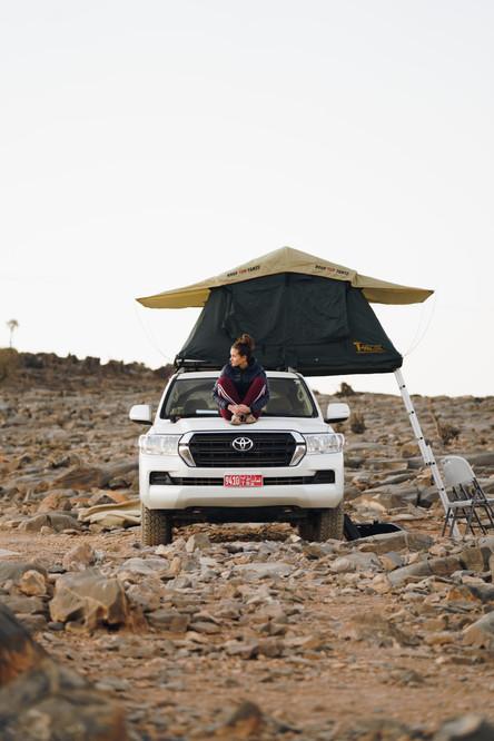 Oman - 312.jpg