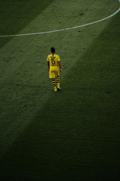 Union Berlin - Borussia Dortmund - 40.jp
