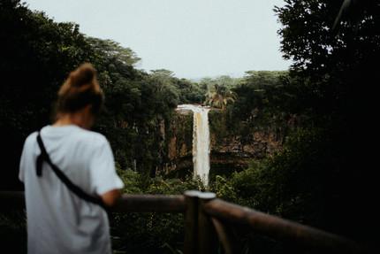 Mauritius - 4.jpg