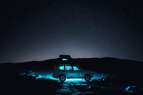 Oman - 341.jpg