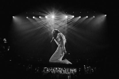 Only Love Tour - 19.jpg
