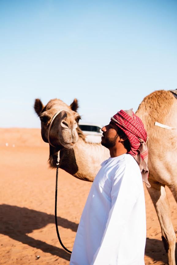 Oman - 414.jpg