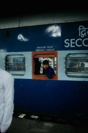 Indien - 11.jpg