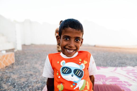 Oman - 407.jpg