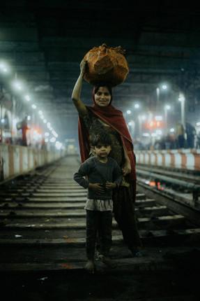 Indien - 15.jpg