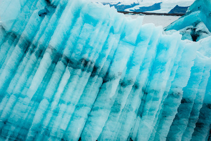 ICE - 188.jpg