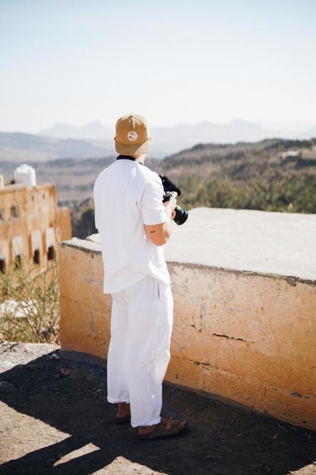 Oman - 258.jpg