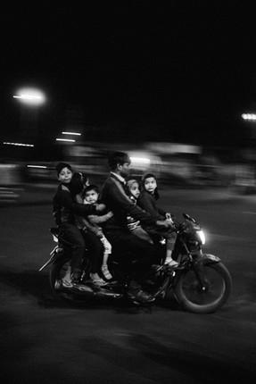 Indien - 21.jpg