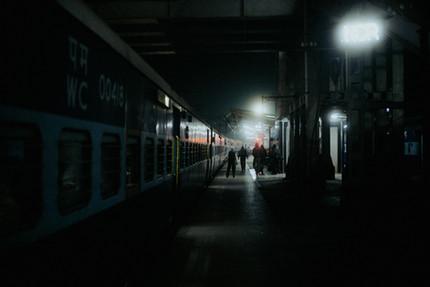 Indien - 12.jpg