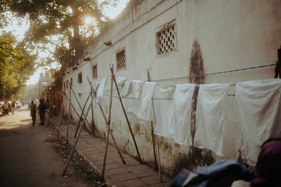 Indien - 1.jpg