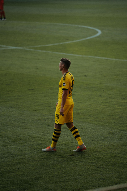 Union Berlin - Borussia Dortmund - 57.jp