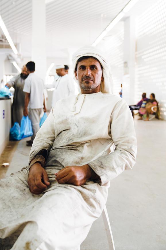 Oman - 89.jpg