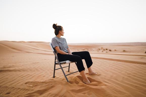 Oman - 522.jpg