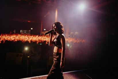 Only Love Tour - 51.jpg