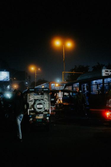 Indien - 5.jpg