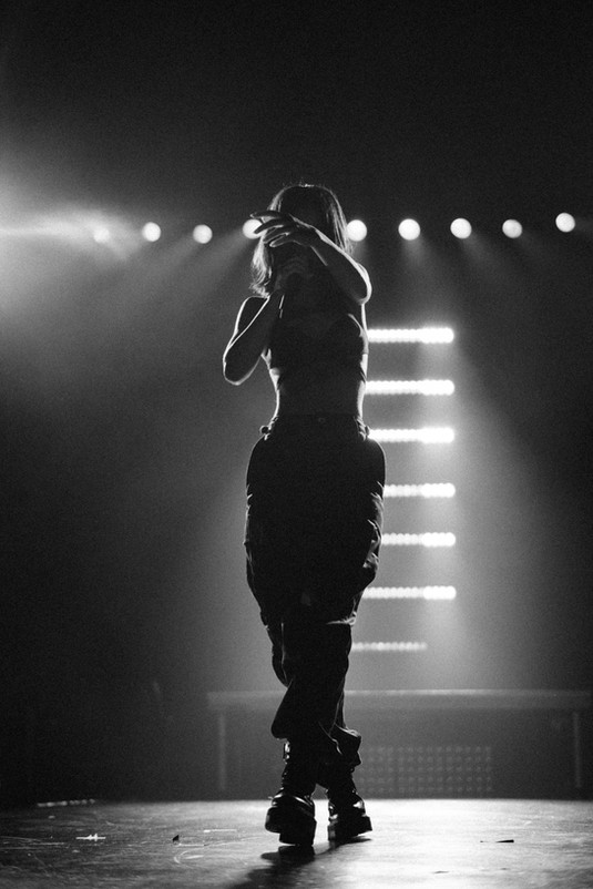 Only Love Tour - 5.jpg