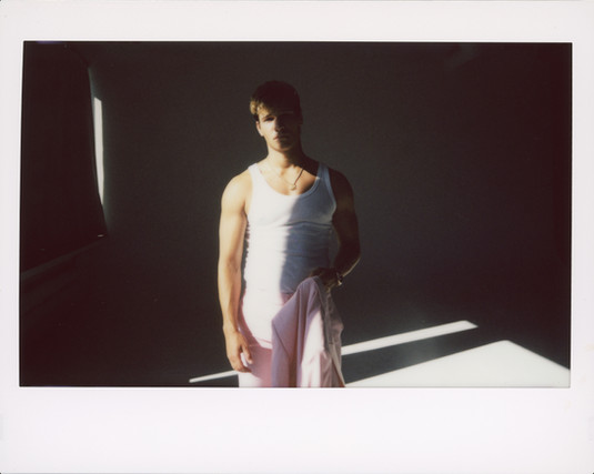 WW (Polaroids) - 5.jpg