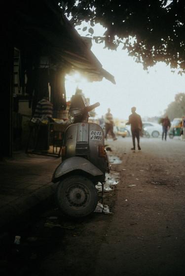 Indien - 3.jpg