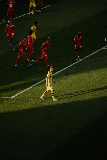 Union Berlin - Borussia Dortmund - 43.jp