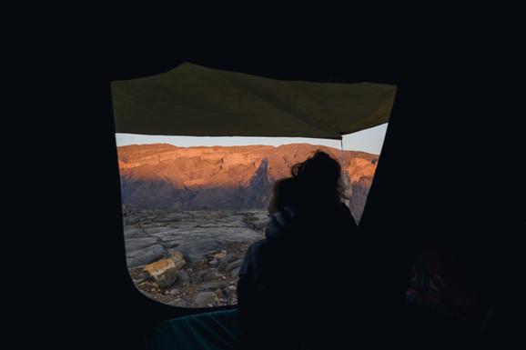 Oman - 291.jpg
