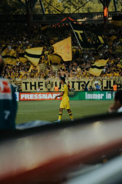 Union Berlin - Borussia Dortmund - 47.jp