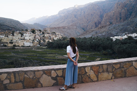 Oman - 168.jpg