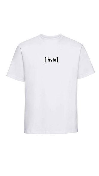 hyte_shirt_weiß_02.jpg