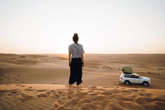 Oman - 470.jpg