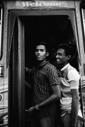 Indien - 53.jpg