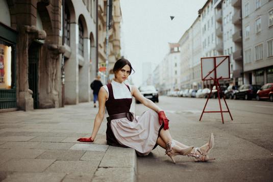 Ludwig & Therese - 41.jpg