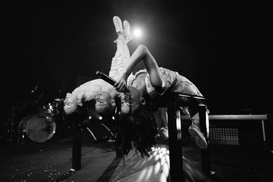Only Love Tour - 53.jpg