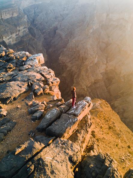Oman - 390.jpg