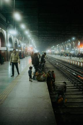 Indien - 13.jpg