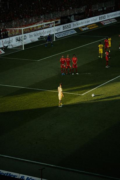 Union Berlin - Borussia Dortmund - 41.jp