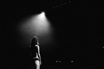 Only Love Tour - 40.jpg