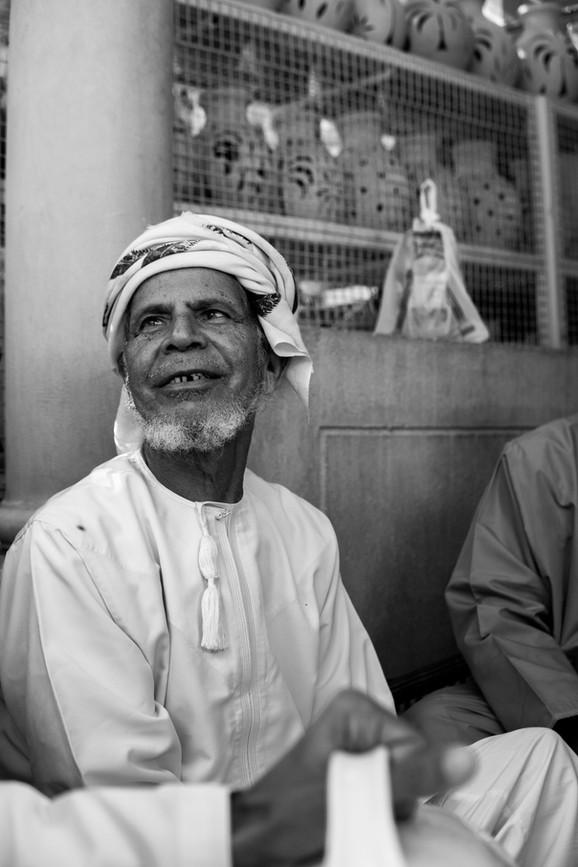 Oman - 404.jpg