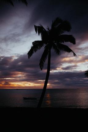 Mauritius - 7.jpg