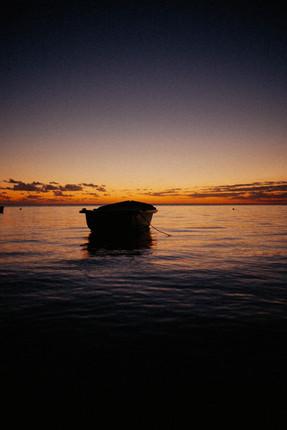 Mauritius - 39.jpg