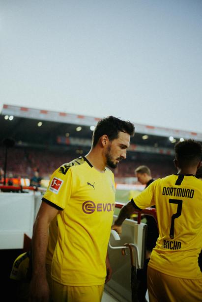 Union Berlin - Borussia Dortmund - 29.jp