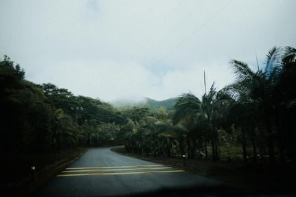 Mauritius - 6.jpg